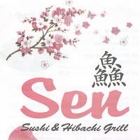 Sen Sushi & Hibachi grill